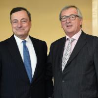 La Commissione Ue incalza l'Italia sulla tutela dei depositi