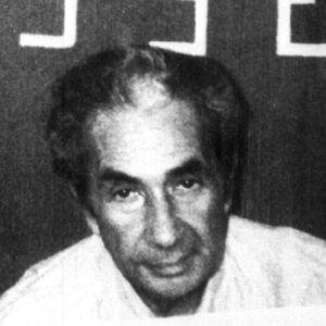 Caso Moro, i palestinesi avvertirono l'Italia. E il bar di via Fani aggiunge un mistero
