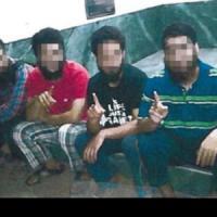 Ginevra, allarme terrorismo: caccia a quattro sospetti