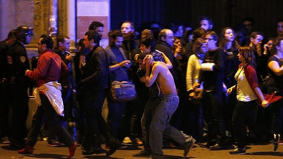 Nella mente dei kamikaze: così è nata la strage di Parigi