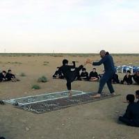 Libia: visita lampo dell'Is a Sabrata, sito Unesco a 70 chilometri da Tripoli