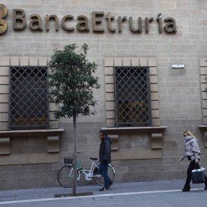"""Lucrezia Lombardo: """"Il mio master sfumato per quei bond della Banca Etruria"""""""