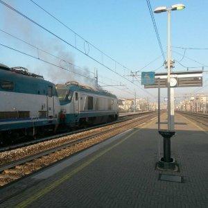 Autorità dei trasporti: indagini su Trenitalia per diritti su reclami e rimborsi