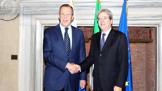 Libia, il 16 dicembre la firma dell'accordo Onu tra i parlamenti rivali