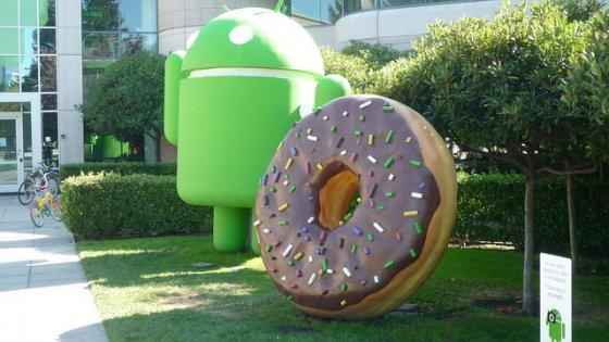 Parlamento Ue: commissione acceleri ed estenda inchiesta Antitrust su Google