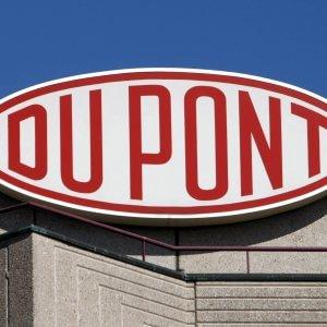 Dow Chemical e DuPont confermano la fusione da record nella chimica