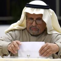 Urne aperte in Arabia Saudita, le donne al voto per la prima volta