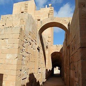 Crisi libica e Stato islamico: quei pericoli di un patto affrettato