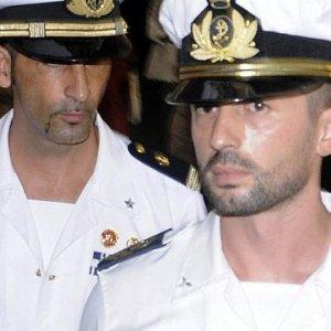Marò, Italia chiede a Tribunale Aja rientro Girone