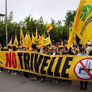 Trivelle, il governo rimette il limite a 12 miglia: salta il progetto Ombrina in Adriatico