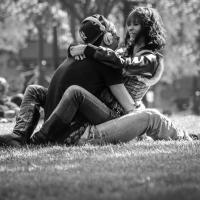 Uomini e donne, lavoro, social network: tutti gli studi scientifici sull'amicizia