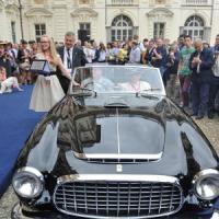 Marchi italiani all'estero, con Pininfarina cresce la truppa