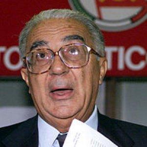 Morto Cossutta, il più filosovietico dei comunisti italiani