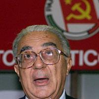 Morto Armando Cossutta, il più