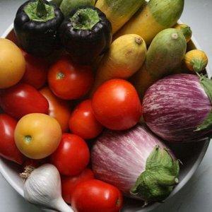 """Studio Usa: """"La dieta vegetariana è nemica dell'ambiente"""""""