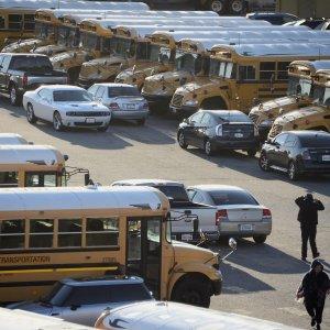 """Los Angeles, scuole chiuse per """"credibili minacce terroristiche"""". Intelligence: """"Si è trattato di una bufala"""""""