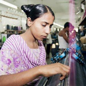 Lavoro e sviluppo economico: il capitale umano ci salverà