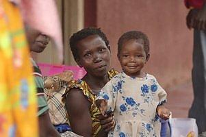 Uganda, nel paese dei bambini   dove l'umanità ha 3 milioni di anni
