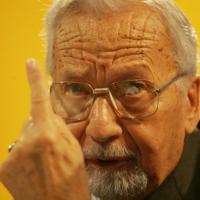 Morto Licio Gelli, fu capo della loggia massonica P2
