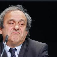 Scandalo Fifa, Platini salta audizione Comitato etico: