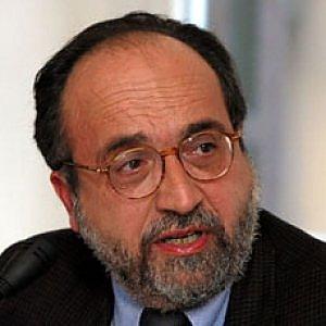 Giornalisti, Giulietti eletto alla guida della Fnsi