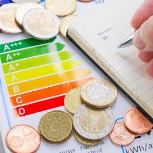 """Elettrodomestici, la Commissione Ue: """"Risparmio energetico sovrastimato"""""""