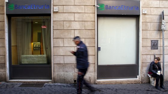 Scandalo banche, ora si indaga per truffa. I pm analizzano posizione Bankitalia e Consob