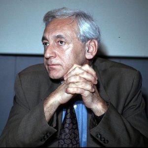 """Giuliano Turone: """"Ma di quella loggia lui era il notaio, non la vera mente"""""""