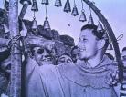 San Francesco d'autore, da Rossellini alla Cavani passando per Zeffirelli