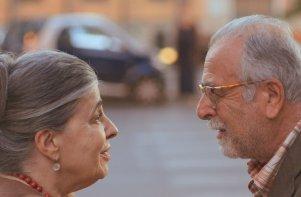 Social e terza età:  se l'unico limite è la noia