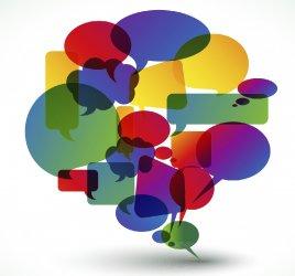 Social e relazioni, gioco o rischio?