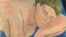 Matisse e il suo tempo    in mostra a Torino