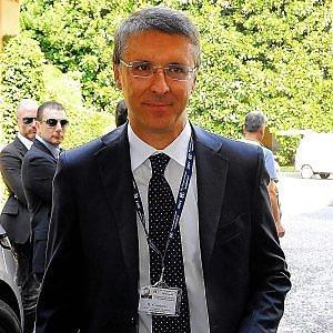 """Banche, Renzi: """"Gli arbitrati saranno gestiti dall'Anticorruzione di Cantone"""""""