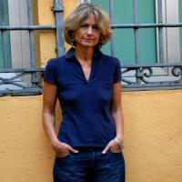 Cristina Comencini: