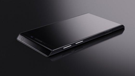 Galaxy S7 e Note 6, Samsung promette fluidità top. E fa riapparire la microSD