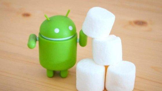 Android 6.1 a giugno con il supporto al multi-window