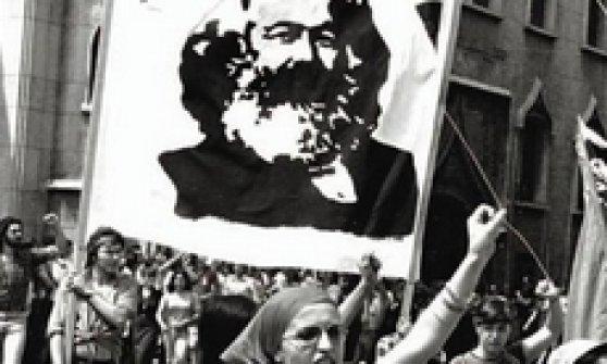 """Jean-Claude Michéa: """"La sinistra deve rifondare l'alleanza illuminista"""""""