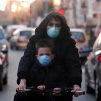 Allarme smog, come proteggersi e limitare i danni delle polveri sottili