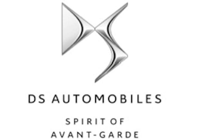 Citroën DS, 1000 copie di storia d'amore