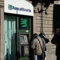Banche: Etruria, pm attende relazione di Bankitalia