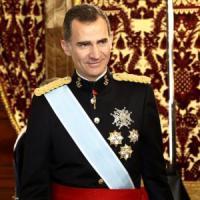 La Spagna ingovernabile ora guarda a re Felipe per cercare una coalizione