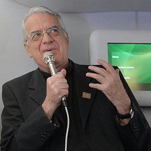 Giubileo, Vaticano restituisce accredito a Sandro Magister: anticipò l'enciclica Laudato Si'