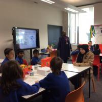 Londra, a lezione di coding: se a programmare si inizia dalle elementari
