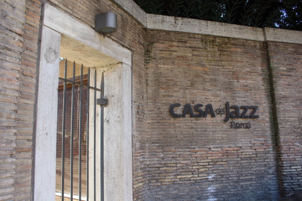 Presentato a Roma ItaliaJazz, il nuovo portale italiano della musica jazz