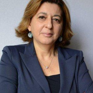 Trenitalia, prima donna ad: è Barbara Morgante, Onesti presidente