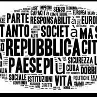 Banche, il discorso di Mattarella per gli auguri alle cariche dello Stato