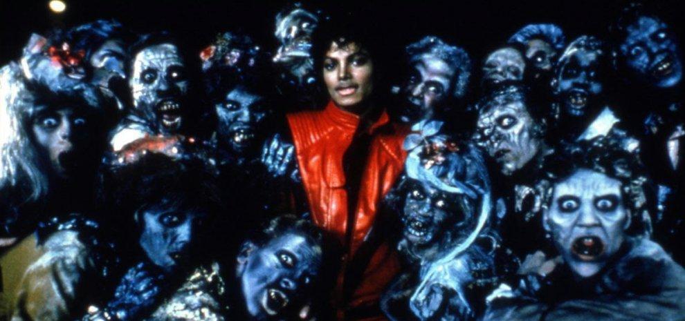 """Michael Jackson, """"Thriller"""" è ancora il più forte: """"È una continua rivelazione"""""""