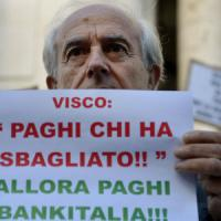 Salva banche, dal Pd arriva una proposta di legge per la commissione d'inchiesta