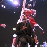 Dalle scarpe di Jordan agli hotel di Ronaldo: quando il campione diventa logo