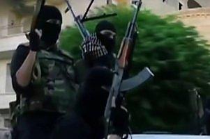 """""""Così nasce uno jihadista""""  viaggio alle radici dell'estremismo"""